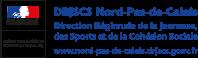 Logo de la DJRSCS