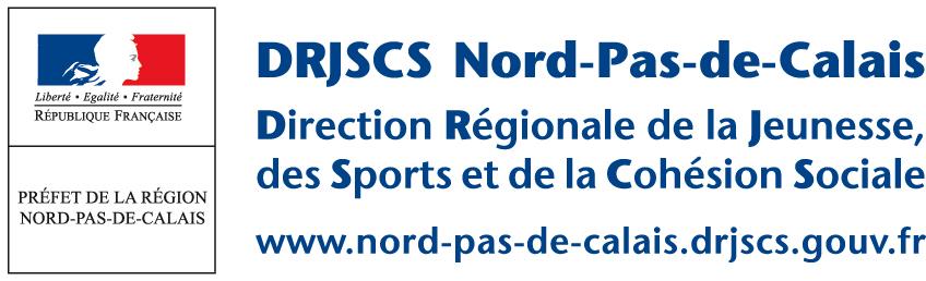 http://protection-juridique.creainpdc.fr/sites/www.creainpdc.fr/files/logo_cra_vignette.png