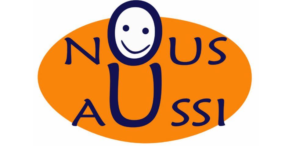 Logo Nous Aussi