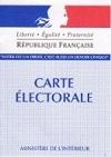 Caarte_electorale
